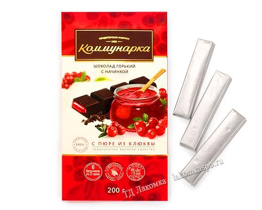 Шоколад **